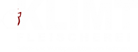 Logo-10.12.2019